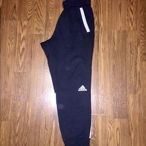 Adidas Men's Jogger Sweatpant